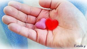 Чаще всего садака - это понимается как милостыня, пожертвование, закят